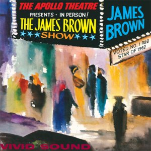 james-brown-live-at-the-apollo_zps708edfa2