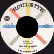 ronnie-hawkins-and-the-hawks-mary-lou-copy