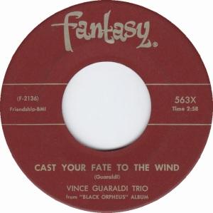 vince-guaraldi-trio-cast-your-fate-to-the-wind-fantasy