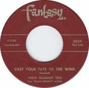 vince-guaraldi-trio-cast-your-fate-to-the-wind-fantasy