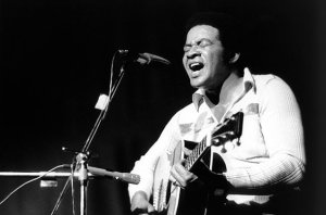 bill-withers-6