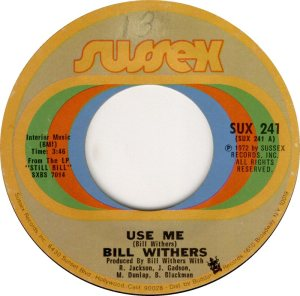 bill-withers-use-me-sussex